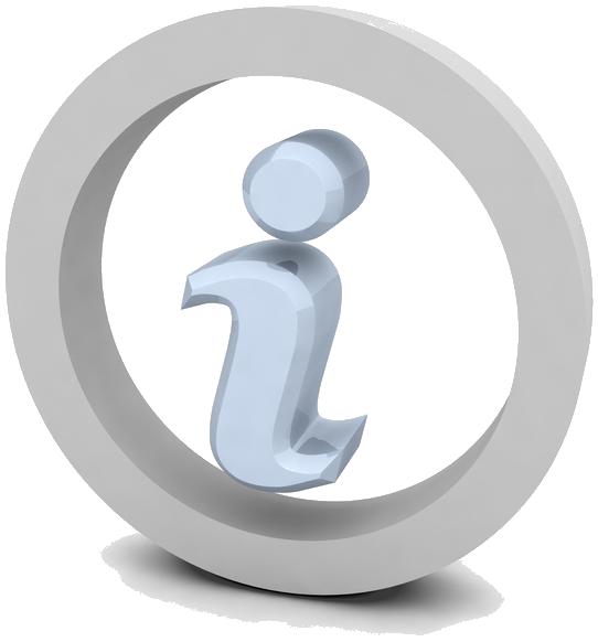 info-icon-ff2