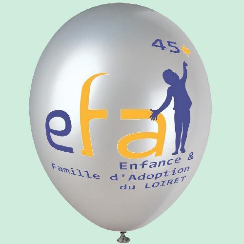 EFA 45
